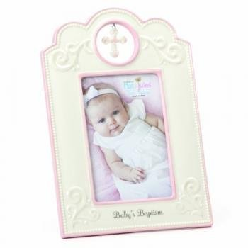 nat-and-jules-babys-baptism-cross-frame-blue-by-nat-and-jules