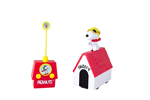 peanuts-snoopys-flying-ace-radio-controlled-rc