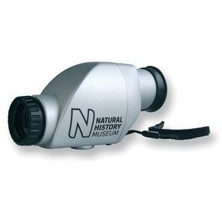 Natural History Museum - Accesorio para maquetas (NHM1006)
