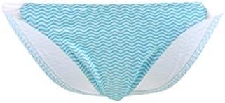 Bañador Carla-Bikini Culotte Trendy Wavetrip Truchesa