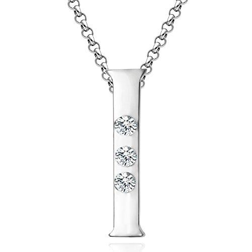 depot-tresor-collar-chapado-en-oro-blanco-con-colgante-en-forma-de-letra-adornada-con-cristal-swarov
