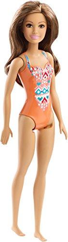 Barbie Mattel Family Teresa Dgt83 Dgt79