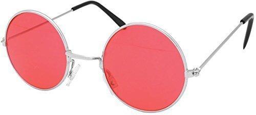 John Lennon Glasses