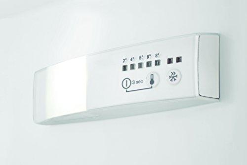 Aeg Kühlschrank Vollintegrierbar : Aeg einbaukuehlschraenke ratgeber infos top produkte