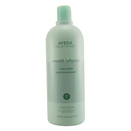 aveda-smooth-infusion-apres-shampooing