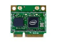 Intel Centrino Wireless-N 1030 (Single Band, 2,4 GHz) Intel Wireless-n Adapter