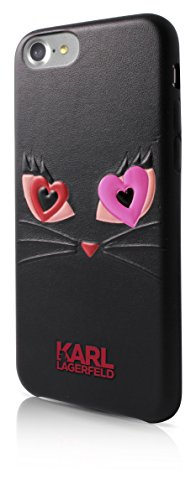 karl-lagerfeld-choupette-in-love-2-etui-de-protection-embossed-pu-pour-apple-iphone-7