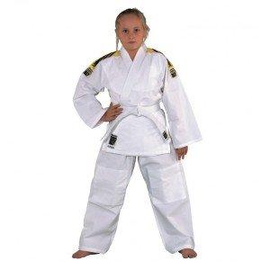 Judo Uniform (KWON Judo Anzug