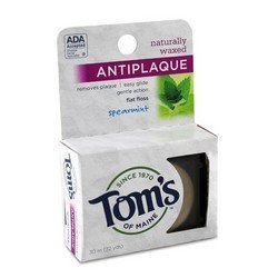 toms-of-maine-dntl-floss-antiplq-sprmt-by-toms-of-maine