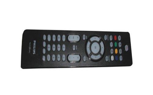 Philips - Telecommande Rc4729/01-313923814221 Pour Pieces Televiseur - Lcd