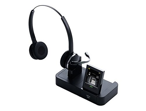 jabra-pro-9465-duo-schnurloses-headset