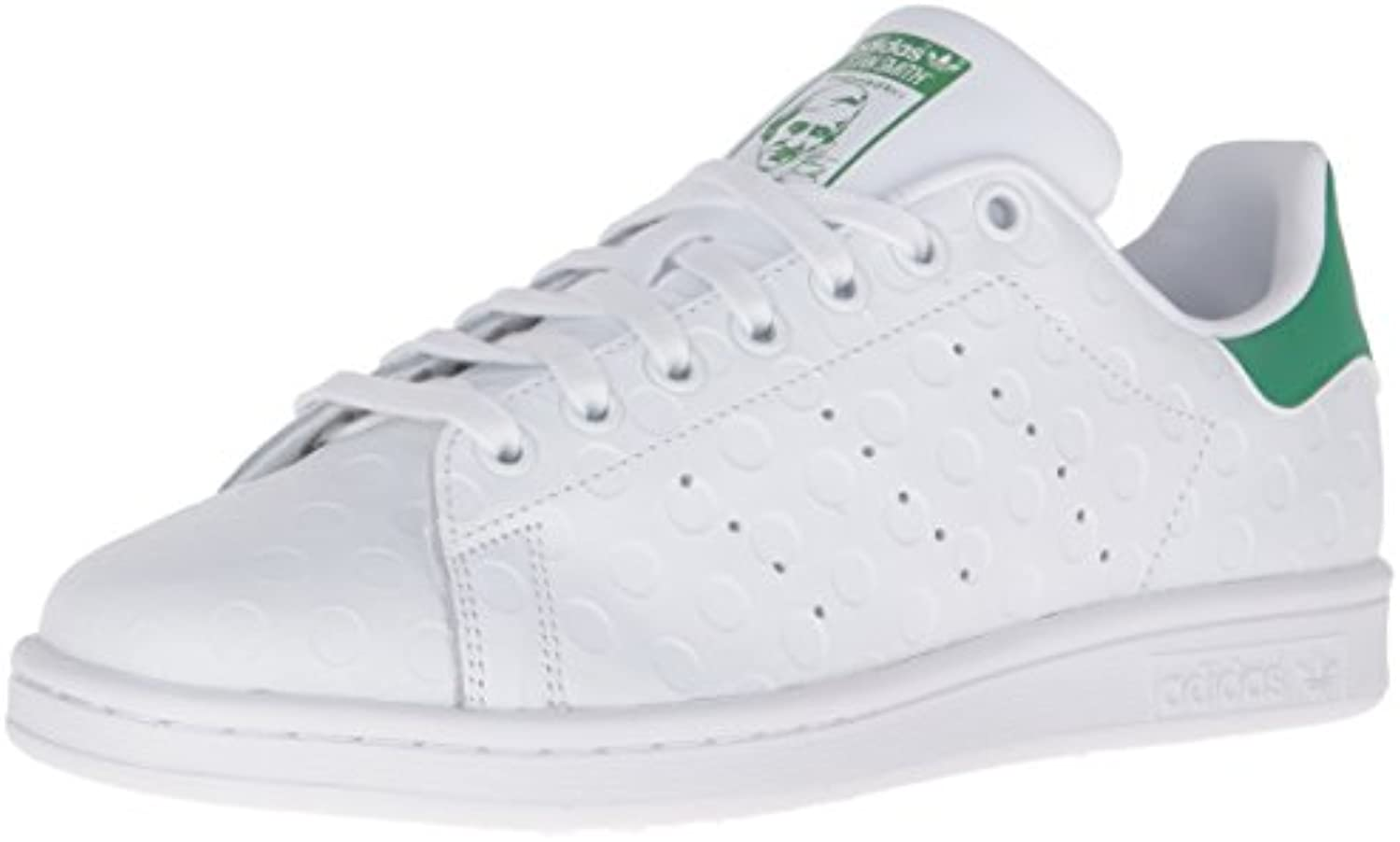3aec855a1a4e adidas Originals Originals Originals Women s Shoes Stan Smith Fashion  Sneakers