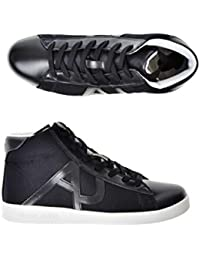 Amazon.it  Armani Jeans Sneakers - Includi non disponibili  Scarpe e ... 3b910832277