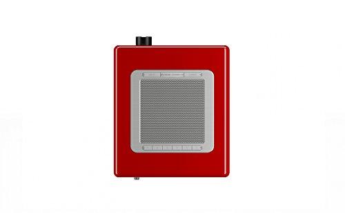 sonoroCD 2 stationäres Digitalradio - 4