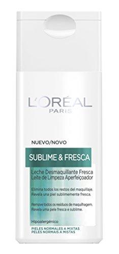 loreal-paris-rica-sublime-leche-desmaquillante-fresca