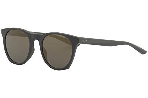 Nike Herren Essential Horizon Matte Sequoia/Zinn mit grauem Bronze-Spiegelglas