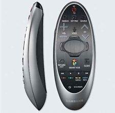 Original Samsung Fernbedienung TM1480, Smart Touch Control BN59-01181B, NEUWARE