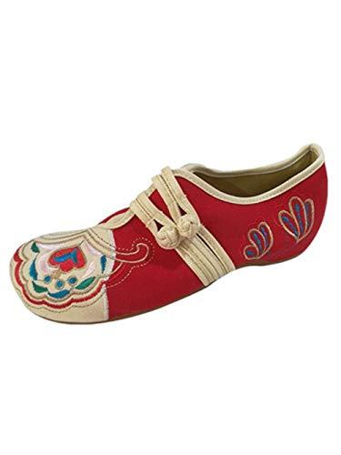scarpe adidas vecchie