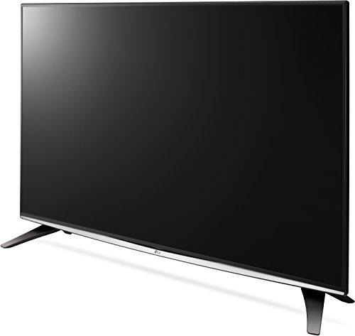 LG 58UH635V 146 cm (58 Zoll) Fernseher (Ultra HD, Triple Tuner, Smart TV) - 7