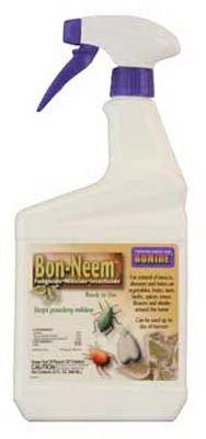 32oz-rtu-bon-neem-insecticidal-soap-misc-misc-misc-misc-misc