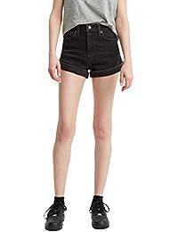 Bestbewertet authentisch Brauch Website für Rabatt Suchergebnis auf Amazon.de für: Levi's - Shorts / Damen ...