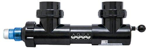 aqua-uv-classic-8-watt-clarificador-esterilizador-con-breviario-negro-508-cm