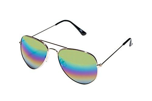 ciffre-uvr400-lunettes-de-soleil-style-nerd-retro-vintage-norme-lunette-top-design-gold-or