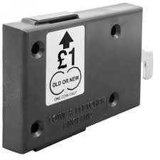 lf-wet-area-coin-lock-29mm-cylinder-supplied-with-2-keys-rectangular