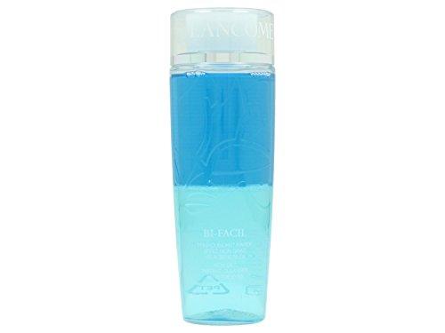 lancome-bi-facil-augen-make-up-entferner-200-ml-unisex