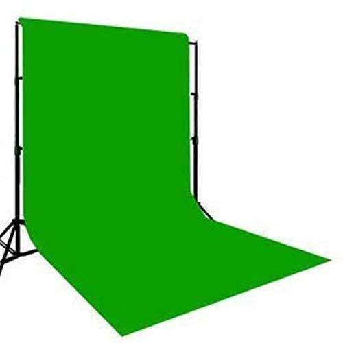 SHOPEE Branded 8 x12 FT Green LEKERA Backdrop Photo Light Studio Photography Background