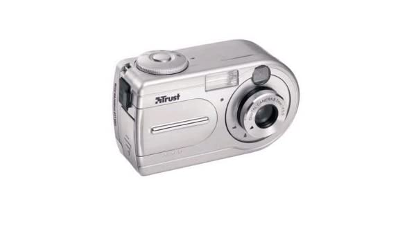 TRUST 730S LCD POWERCAM ZOOM CAMERA WINDOWS XP DRIVER DOWNLOAD