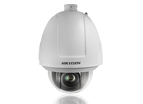 ds-2df5274-ael-speed-dome-ip-camera-13-megapixel-smart-ptz-ds-2df5274-a-1-3-sony-progressive-scan-cm