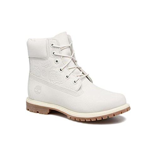 Timberland 6 Premium Boot CA1KSA