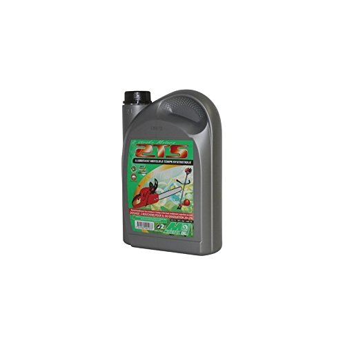 aceite-motor-2-tiempos-minerva-maquinas-agricolas-2ts-sintetico-2l-100-made-en-francia