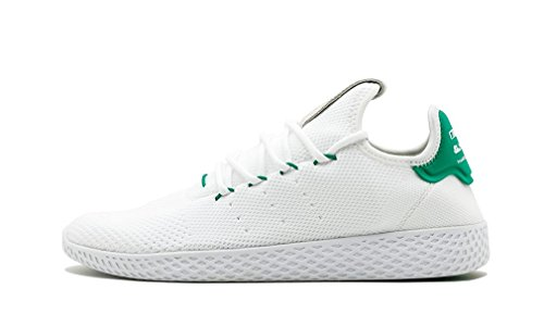 16a71ff8be3f adidas Pharrell Williams Human Race Mens - Crazy Sale (DHL UK)