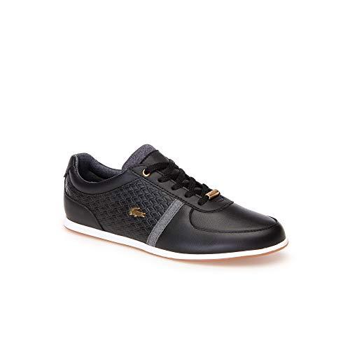 Lacoste Donna Scarpe/Sneaker Rey Sport 318 1 Caw