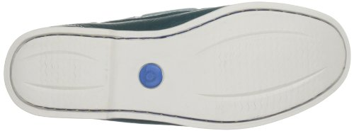 Chatham Pacific mens Boat shoes and boots Boating Shoes