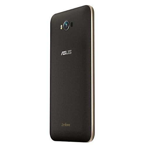 Asus Zenfone Max (Black, 32GB)