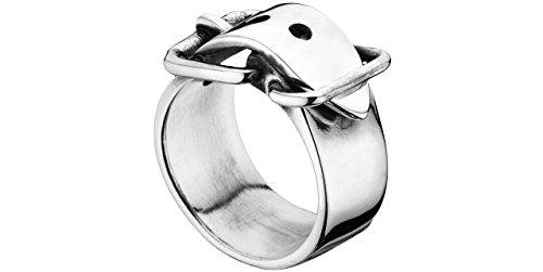 jean-paul-gaultier-anillo-force-chapado-plata-t56