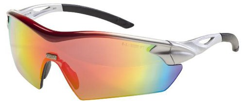 MSA Racers/10104618 Schutzbrille