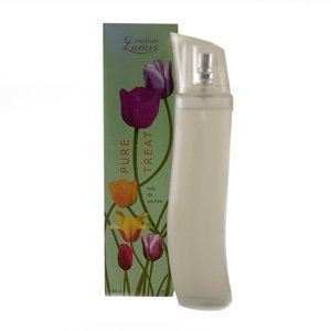 Creation Lamis - trattare le donne Pure/Eau de Parfum EDP 100 ml
