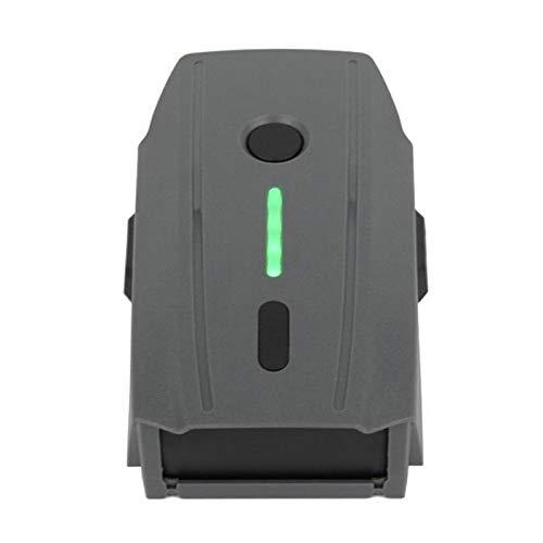 Mondpalast Batería Repuesto 3830mAh dji Mavic Pro