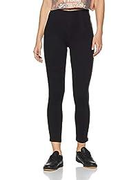 Jealous Club21 Women's Slim Pants