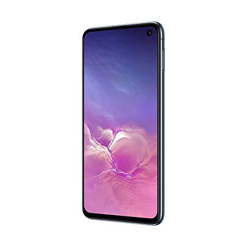 recensione samsung s10e - 31 5D68sB9L - Recensione Samsung S10e: il più economico della trilogia