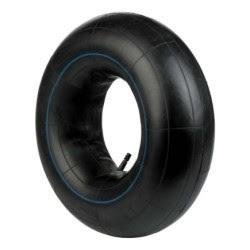 Rubber air chamber for Quad Mini (13.5-6)