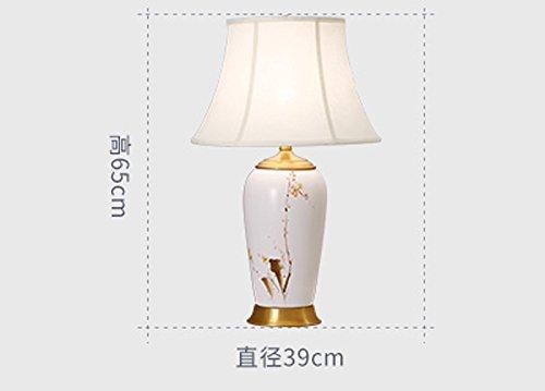 chinesische keramik - lampe haus schreibtisch platz lampe zimmer mit lampe zimmer lampe zimmer lampe zimmer mit lampe,ttd6062 - große beige,draht wechseln -