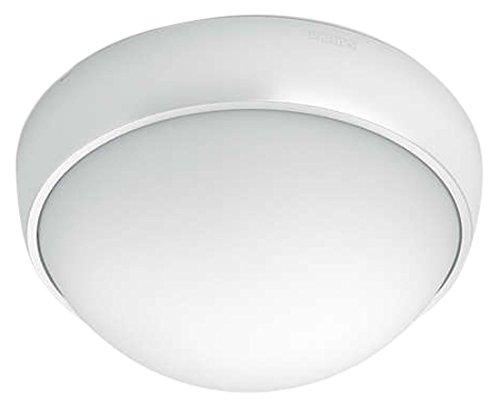 Plafoniere Eleganti Da Soffitto : Philips lighting p waterlily lampada da soffitto