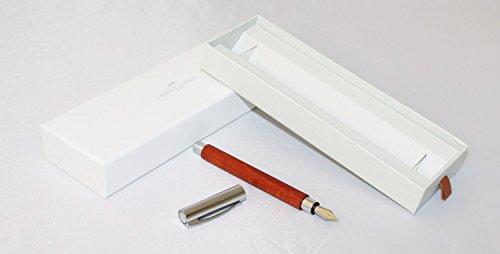 Faber-Castell Ambition – Portaminas 0.7 mm