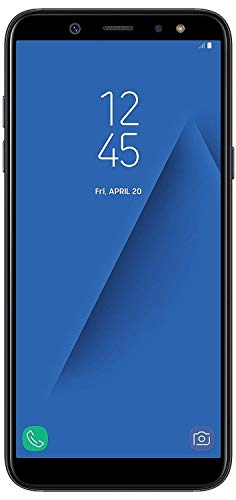 (CERTIFIED REFURBISHED) Samsung Galaxy A6