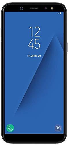 (CERTIFIED REFURBISHED) Samsung Galaxy A6
